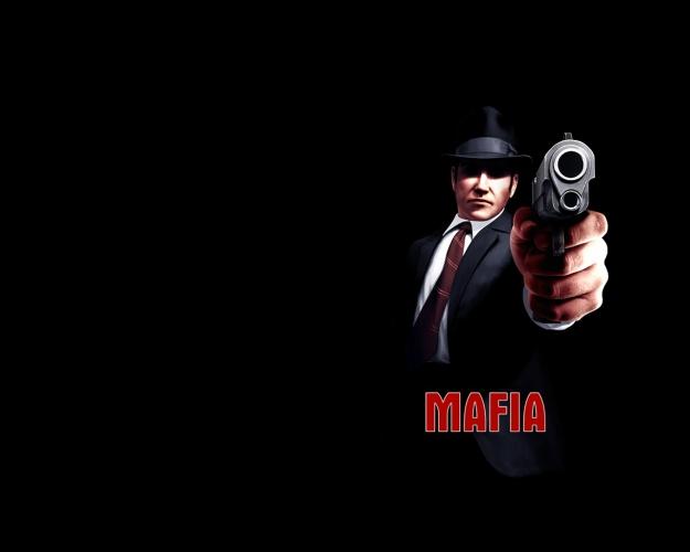 mafia_wall_8