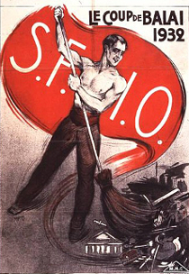 sfio-1932