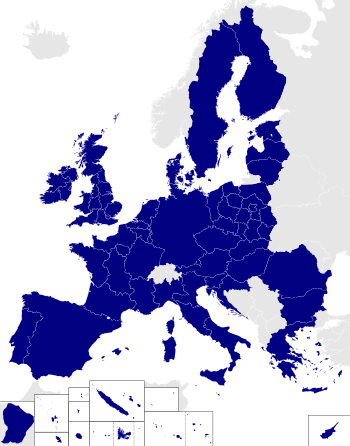 350px-EP-constituencies.svg
