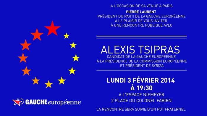 invit_Alexis_Tsipras