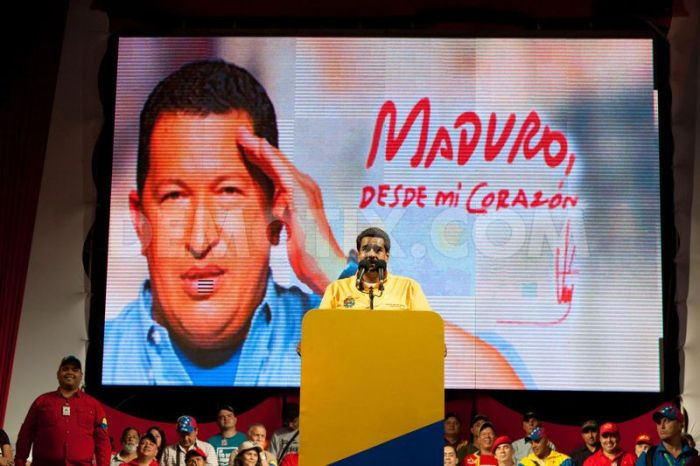 1364364809-nicolas-maduro-campaigns-for-presidency-of-venezuela_1911689
