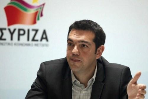 a-tsipras1