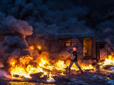 ukraine-violenceAFP