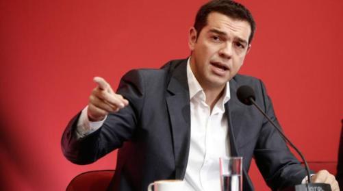 tsipras11_8_0