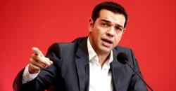 tsipras-alexis-660-fosphotos
