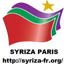 SYRIZA PARIS (2)