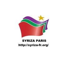 syriza-paris-2