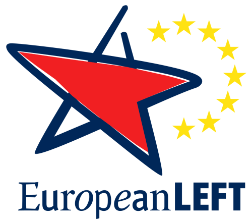 European_Left_logo.svg