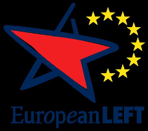 European_Left_logo.svg