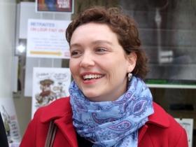 anne-sabourin-candidate-f-de-g-europeennes-2014