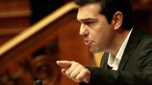 tsipras po