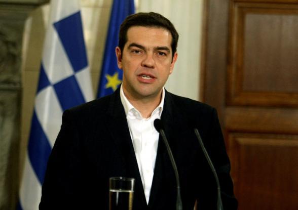 tsipras1435140842