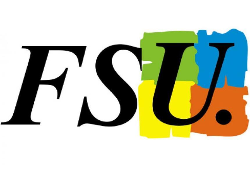 logo_fsu-2